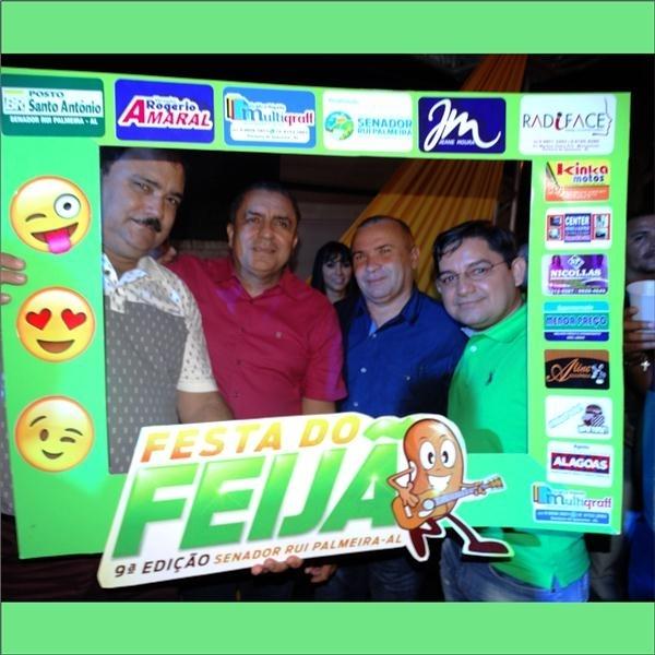 festa_fejao_2017 (1)