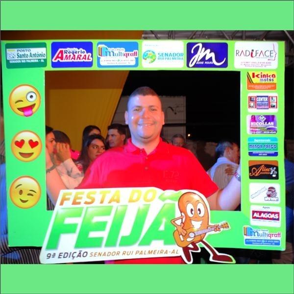 festa_fejao_2017 (12)