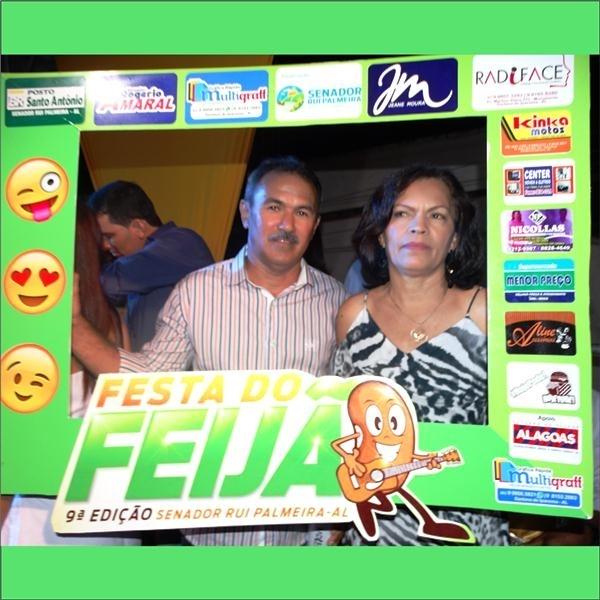 festa_fejao_2017 (13)