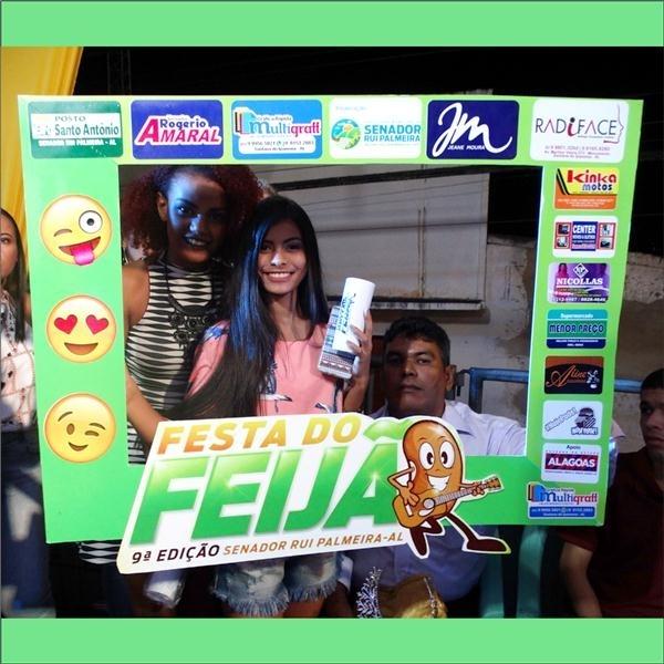festa_fejao_2017 (14)