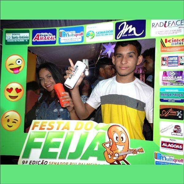 festa_fejao_2017 (15)