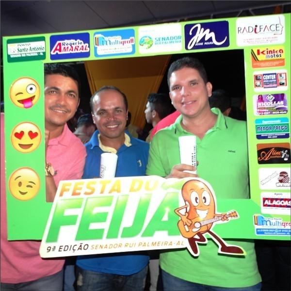 festa_fejao_2017 (17)