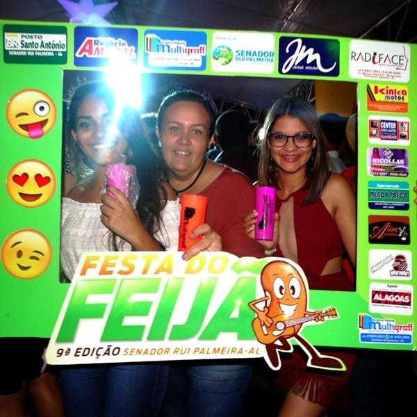 festa_fejao_2017 (18)