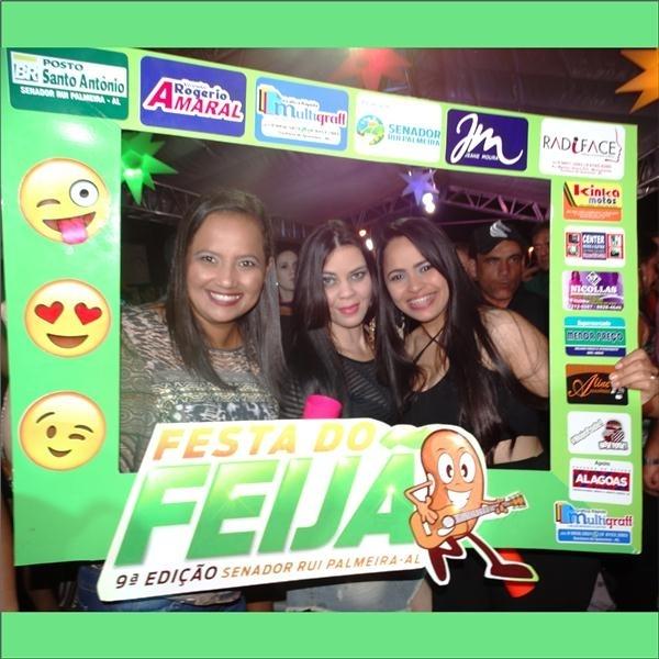 festa_fejao_2017 (19)
