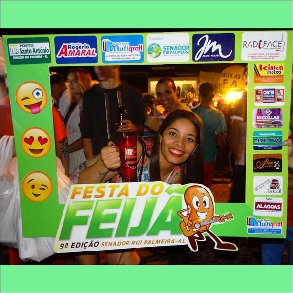 festa_fejao_2017 (2)
