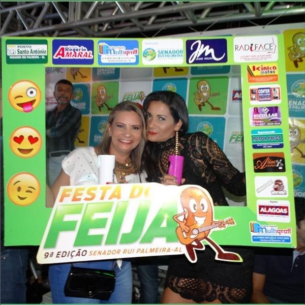 festa_fejao_2017 (21)