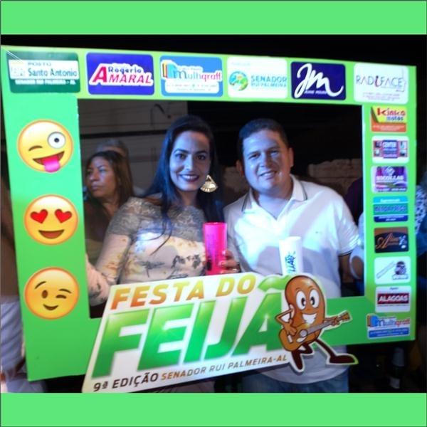 festa_fejao_2017 (6)