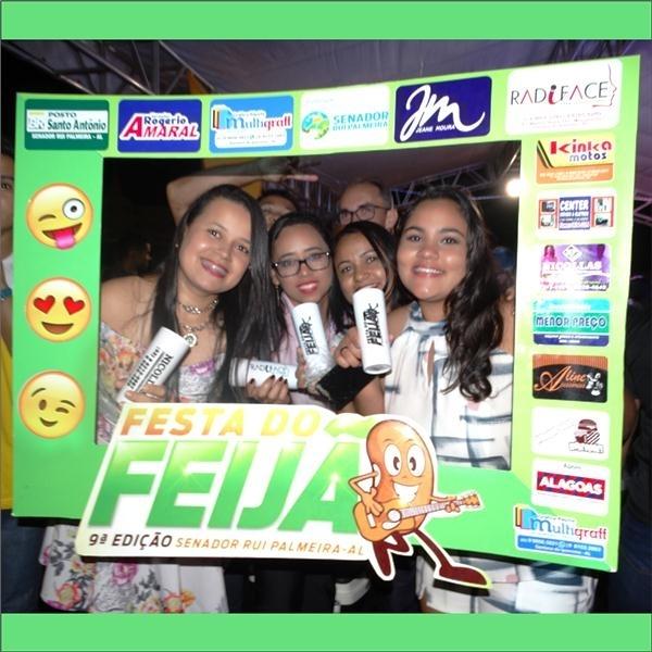 festa_fejao_2017 (9)