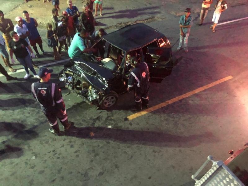 acidente_al_130