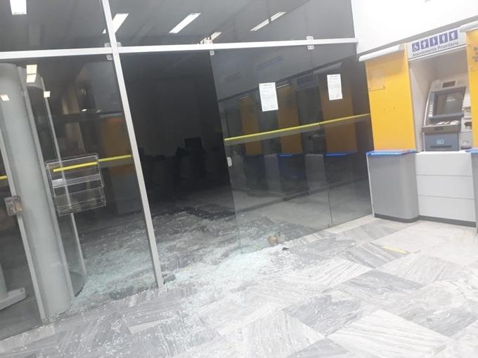 bancos_explodidos_pa (1)