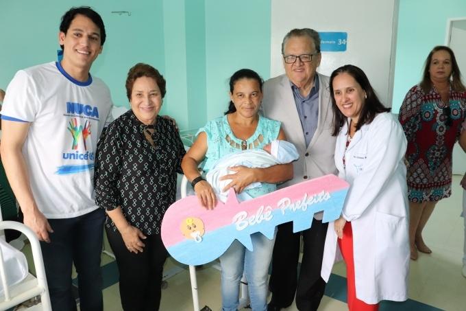 bebe_prefeito_santana (1)