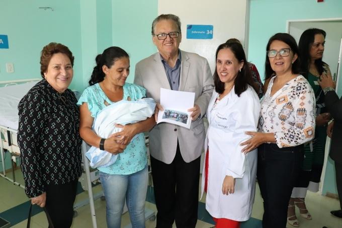 bebe_prefeito_santana (5)