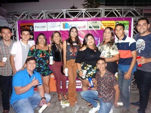 fdj2017_sabado (13)