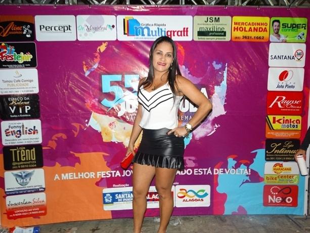 fdj2017_sabado (19)
