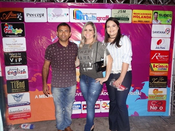 fdj2017_sabado (4)