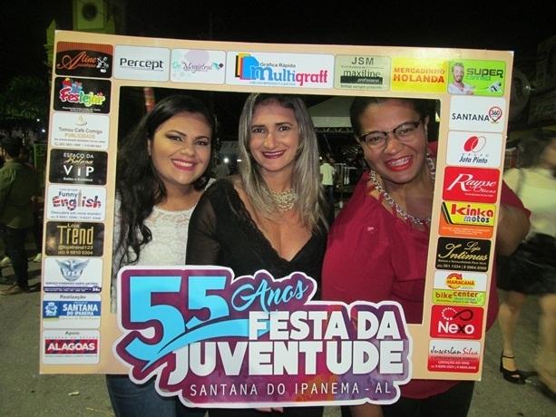 fdj2017_sexta (20)