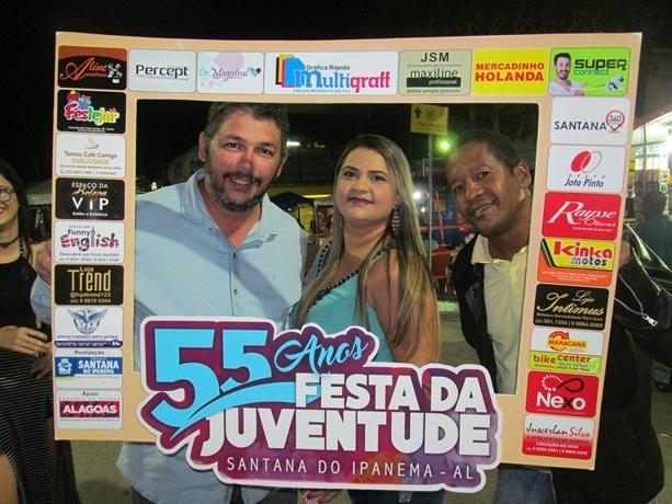 fdj2017_sexta (21)