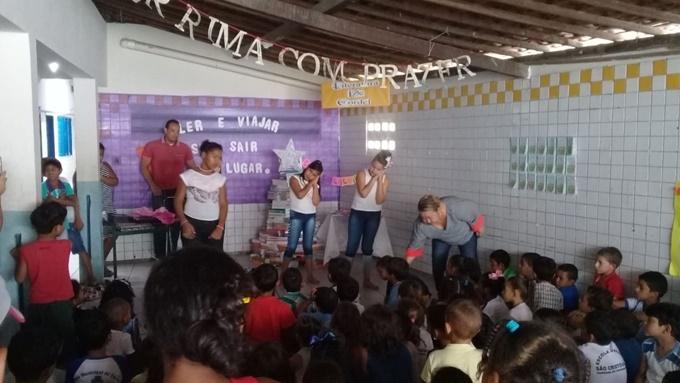 projeto_ler_escola (1)