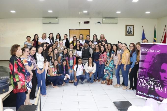 seminario_hospital (1)