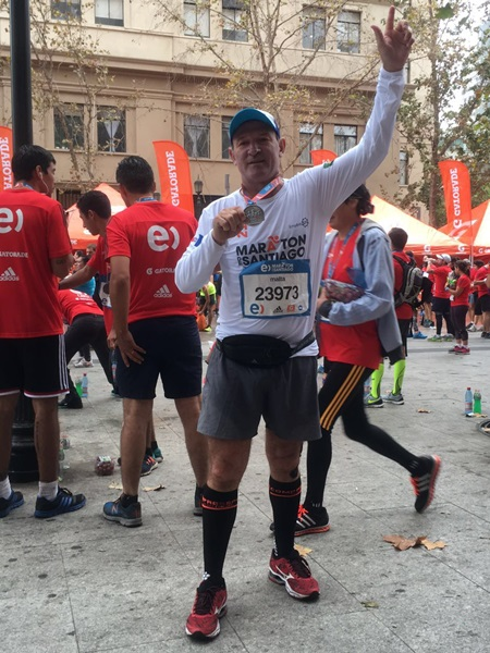 maratona_chile_sidinho (1)