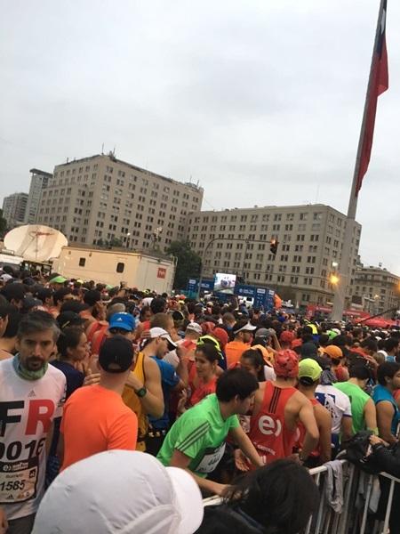 maratona_chile_sidinho (4)