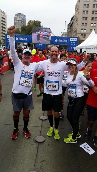 maratona_chile_sidinho (6)