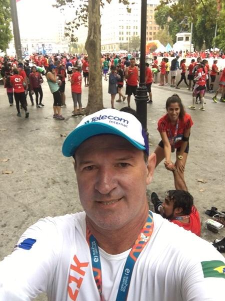 maratona_chile_sidinho (7)