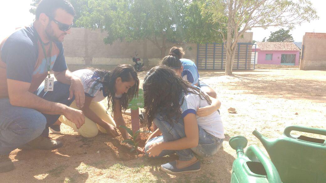 visita_agripa_escolas (2)