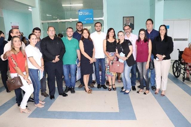 visita_secretario_saude_hospital (1)