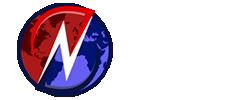 Logo Alagoas na Net