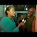 O homem apontado como lobisomem de Alagoas
