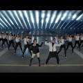Novo vídeo de Psy é divulgado: Gentleman
