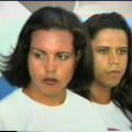 Denilma Bulhões Primeira Dama de Alagoas 1992