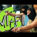 Porta dos Fundos: Wi-FI