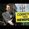 SHOT #06: Corretor para Mendigos