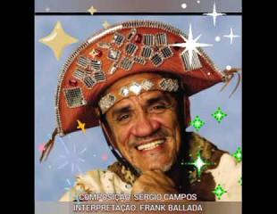 Festa no Sertão, do Canteiro da Cultura