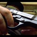 Porte de arma volta a ser debatido no Congresso