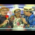 Sergio Campos e Manoel Messias! (Pell Marques)