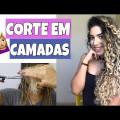 Mayse Cavalcante: corte em camadas