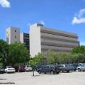 Ministério da Saúde destina R$ 1,7 mi ao HU de AL