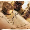 FMI reduz para 2,5% previsão de crescimento econômico do Brasil este ano