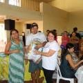 Programa Mãe Santanense Já é realidade no Município de Santana do Ipanema