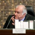 Acusado de tentativa de homicídio será julgado em Arapiraca