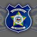 """Polícia Civil apresenta balanço da Operação """"Riacho Doce"""""""