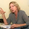 Secretaria da Mulher realiza Conferência dos Direitos da Pessoa com Deficiência