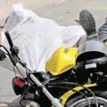 Mototaxista é executado em Palmeira dos Índios