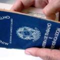 Alagoas passa São Paulo e lidera criação de empregos com carteira assinada em setembro