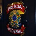 Polícia Federal prende 19 pessoas acusadas de extração ilegal de ouro