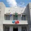 Conselho Federal da OAB chega a Alagoas para investigar irregularidades