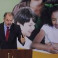 Governo vai investir R$ 2,7 bilhões em pacto para alfabetizar crianças até os 8 anos